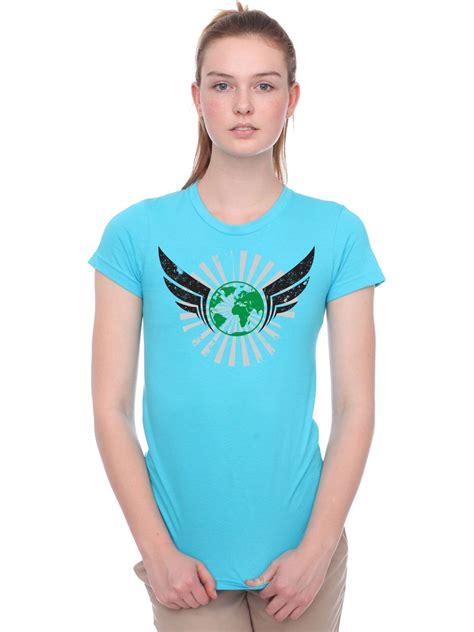 design a shirt no minimum cheap new day shirt design order online no minimum cheap prices