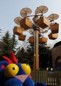 costo ingresso minitalia minitalia leolandia divertimento a prezzi anti crisi
