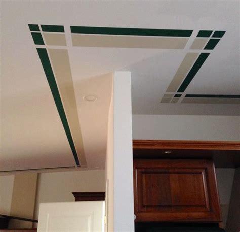 decorazioni soffitti decorazione soffitti grandacasa