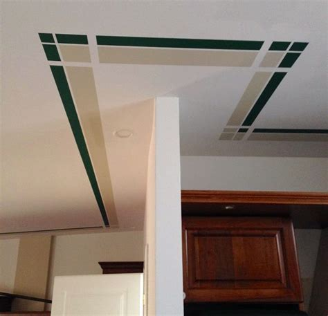 decorazione soffitti decorazione soffitti grandacasa