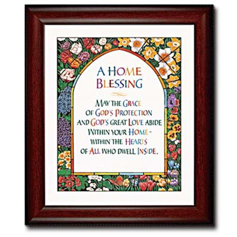 house of blessings house of blessings 28 images gifts of meaning by peggy h davis 1000 images about
