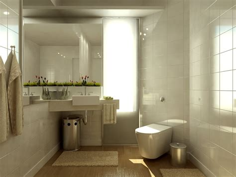 Great Bathroom Ideas by Great Traditional Small Bathroom Ideas With Designs