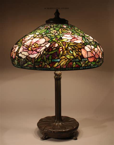 Lamp Base by Tiffanylampstudio Com Home