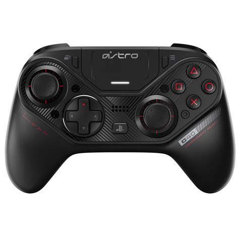 console controller for pc c40 tr gaming controller for ps4 pc astro gaming