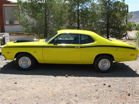 1974 dodge sedan for sale 1970 dodge dart gt for sale autos post