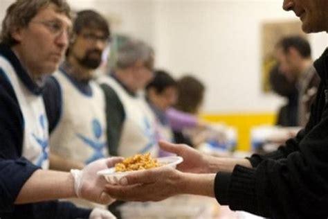 banco alimentare muggio dal magazzino di muggi 242 banco alimentare