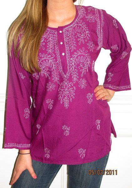 Tunik Style Rin one stop shop for tunics cotton tops kurtis shawls wraps jewelry bags can get it all on