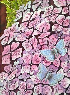 Leonard Batik 1000 images about batik on batik wax and indonesia
