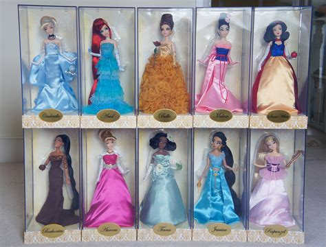 doll design jobs disney princess designer collection dolls al s toy barn