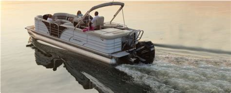 overnight boat rental overnight rentals charles mill marina mansfield ohio