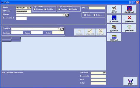 comparar imagenes visual basic los c 243 digos m 225 s visitados de visual basic