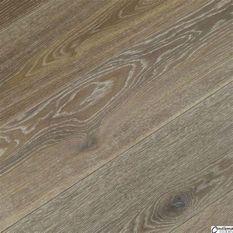 European White Oak Flooring Tranquility Hk European White Oak Hardwood Flooring 9 99 Floors Pinterest Flooring White