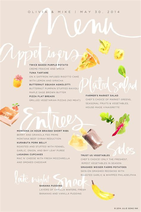 menu card design layout 216 best images about food business on pinterest nyc