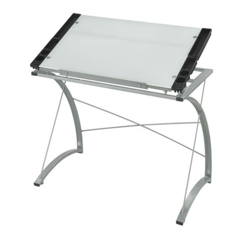 Safco 3966tg Xpressions Drafting Table Safco Drafting Table