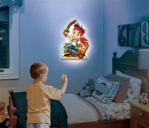 jake and the neverland pirates bedroom decor cute jake and the neverland pirates room decor office