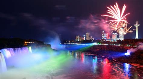 in 2010 new year falls on what date that is also a western 9 best cities to spend new year s in canada daily