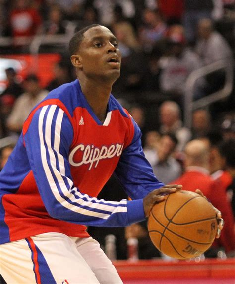 guard on clippers cut height darren collison wikipedia