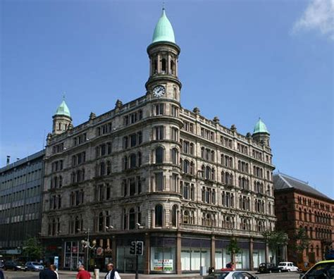 ulster bank house insurance my home city belfast 27 11 victoria square 920