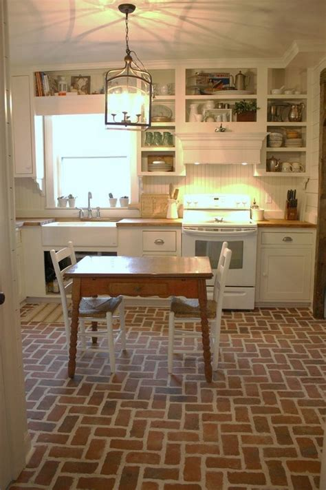 tile or cabinets first 23 best our first home dealing with terracotta floors