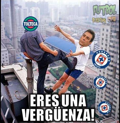 Imagenes Memes Cruz Azul | memes del cruz azul imagenes chistosas