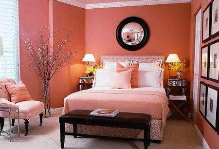bedroom color meanings best 25 feng shui bedroom layout ideas on pinterest 10332 | 04aa86d069296167c96c8eb99d1ff30b feng shui interiordesign