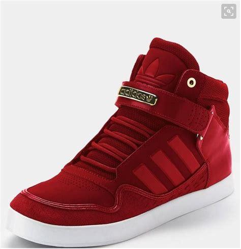 Sepatu Roda Paling Bagus 34 model sepatu pria trend sekarang trend model baju terbaru