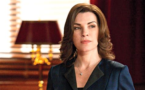the good wife hair hottest woman 4 17 15 betty gilpin nurse jackie