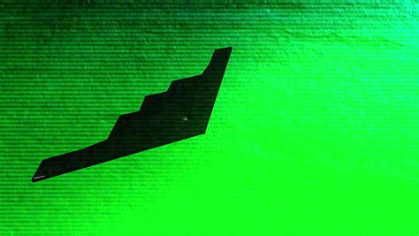 stealth bomber definitionmeaning