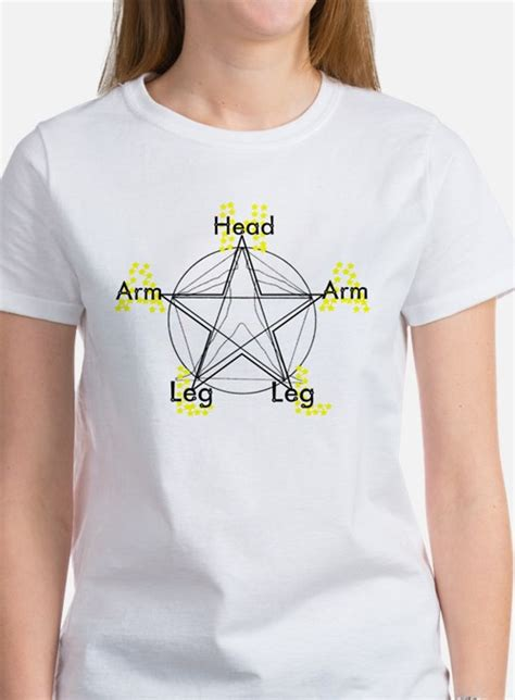 Leg L Shirt by S Nation Of Gods And Earths T Shirts Nation Of Gods