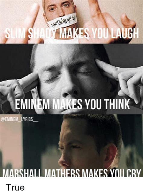 eminem offended lyric 25 best memes about eminem lyrics eminem lyrics memes