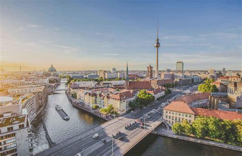 Berlian For berlin welcomecard all inclusive berlin welcomecard