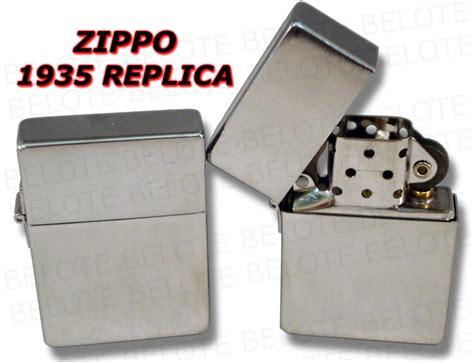 zippo 1935 replica zippo lighters 1935 replica w o slashes lighter 1935 25