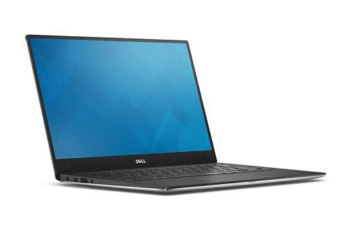 dell xps 13 9343 coupon