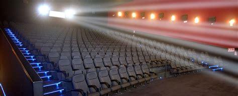 letsbonus entradas cine ofertas en entrada para cinesa los 250 ltimos estrenos y