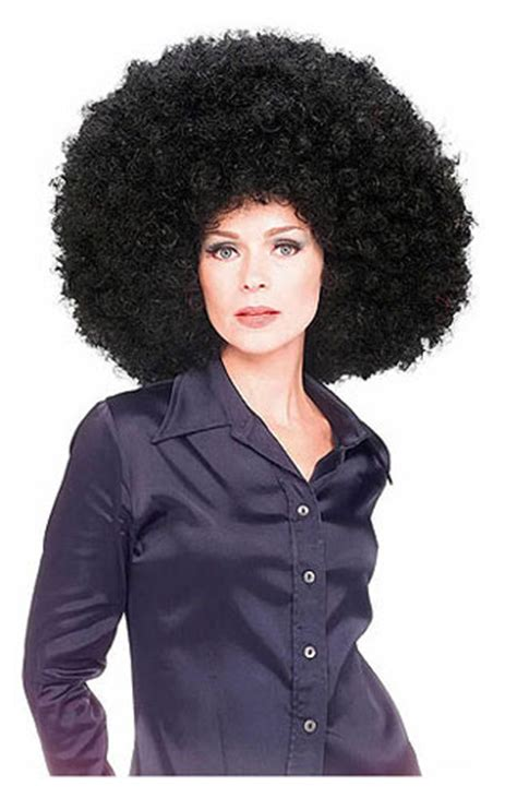 afro hairstyles of the 70 s share