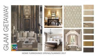 Color Trends 2017 In Design by Interior Design Color Trends For 2017 Trend Home Design
