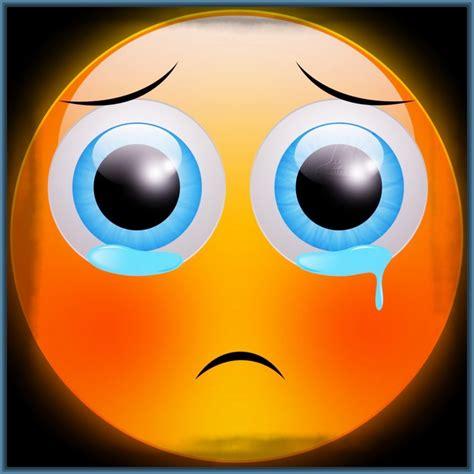 Imagenes Tristes Para Perfil | foto triste grande para perfil archivos fotos de tristeza