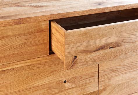 sideboard eiche linea sideboard by vitamin design stylepark
