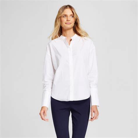 target collars white collar s shirt south park t shirts