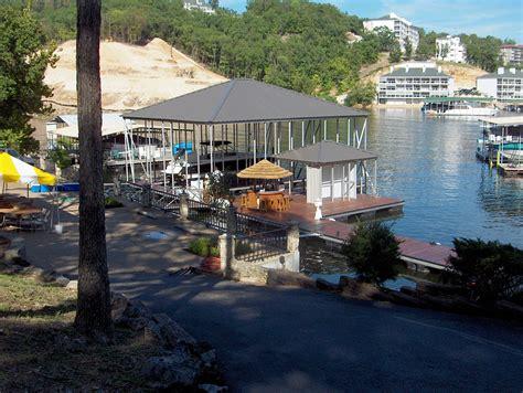 floating commercial boat docks wahoo commercial multi slip aluminum floating boat dock