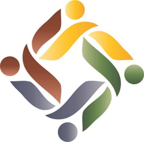 logo behavioral health resources, llc behavioral health