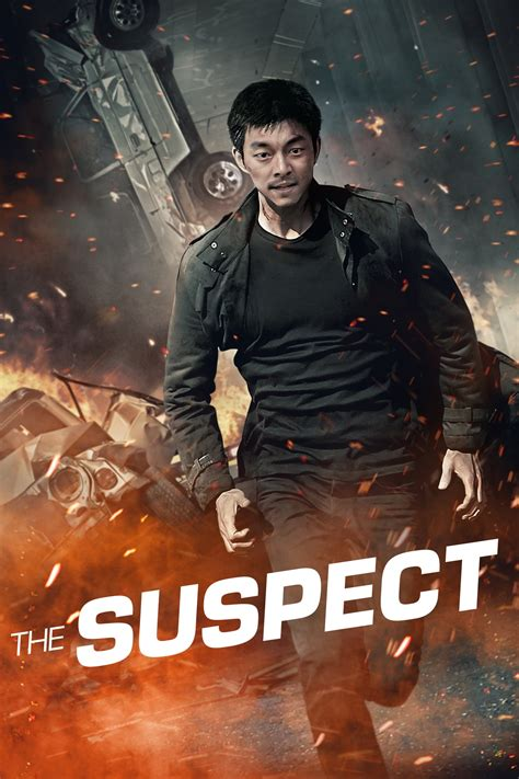 The Suspect the suspect 2013 posters the database tmdb