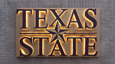 zoom virtual backgrounds  assistance center texas state university