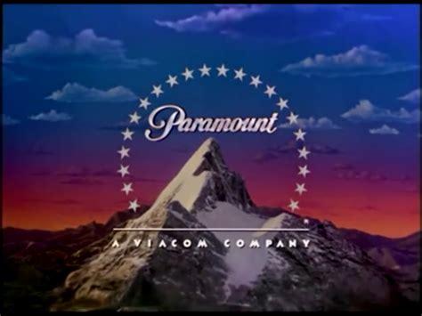 ein paramount film logopedia image paramount pictures logo 1995 videotaped variant