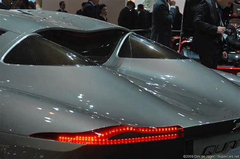 koenigsegg quant f 2009 koenigsegg quant supercars