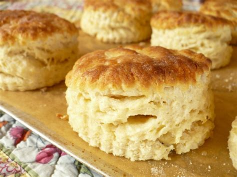 biscuits recipe buttermilk biscuits food want