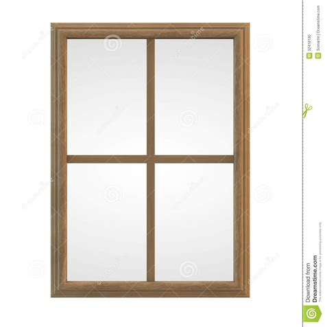 window frame clipart clipground