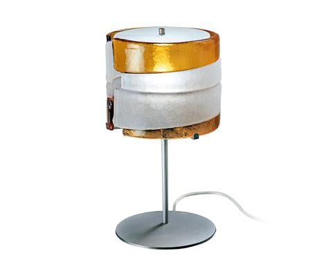 mazzega illuminazione riflessi tavolo illuminazione generale a v mazzega