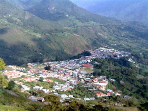 imagenes tachira venezuela foto de queniquea tachira venezuela