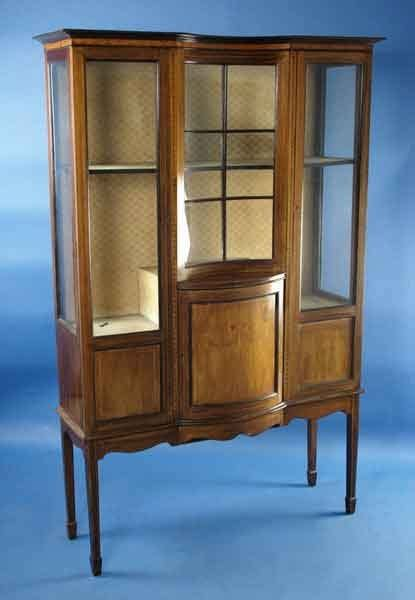best 25 display cabinets for sale ideas on